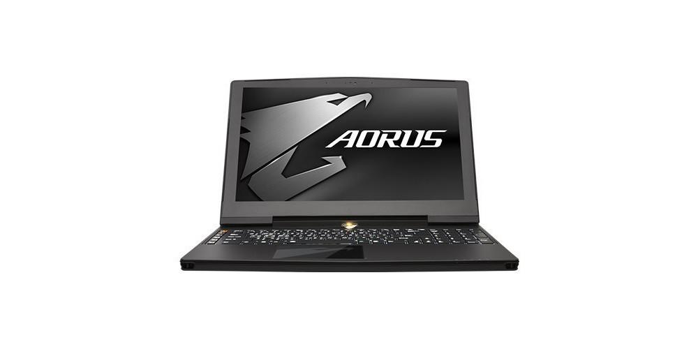 AORUS X5Sv5-SL1,15.6 Main