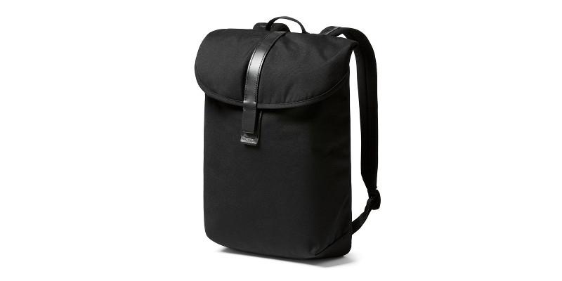 Bellroy Slim Backpack 1
