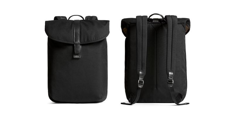 Bellroy Slim Backpack 2