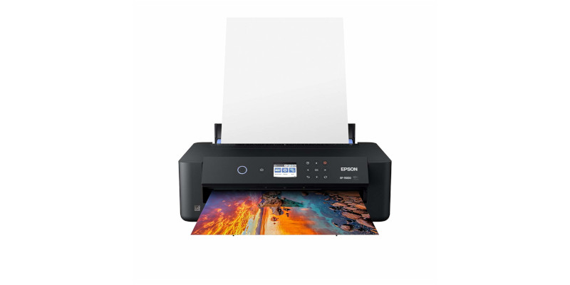 Epson Expression Photo HD XP-150001
