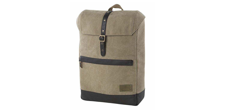 HEX Alliance Backpack – Infinity Kayak