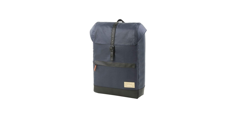 HEX Unisex Alliance Backpack Front