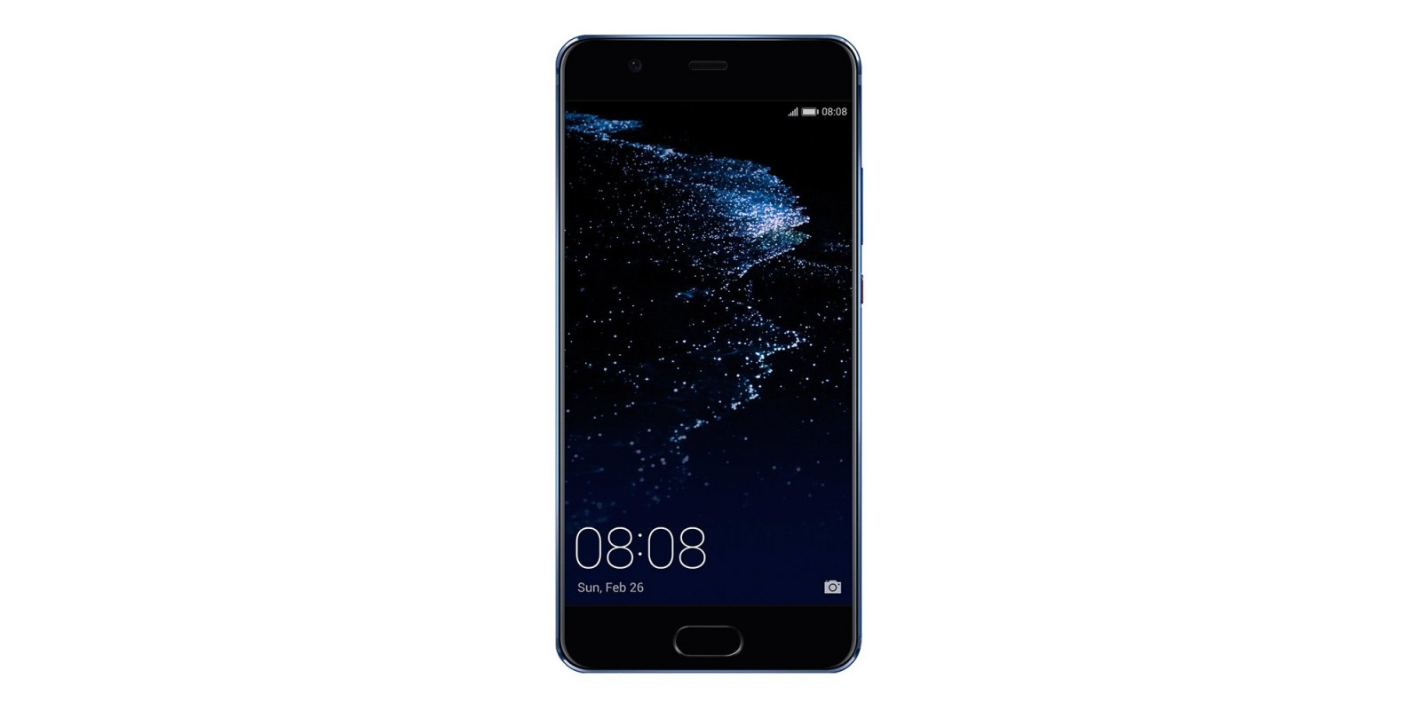Huawei P10 Plus VKY-L29 Front