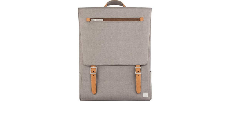 MOSHI Helios Lite Laptop Backpack Front