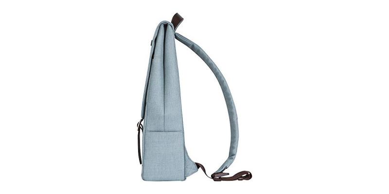 MOSHI Helios Lite Laptop Backpack Side