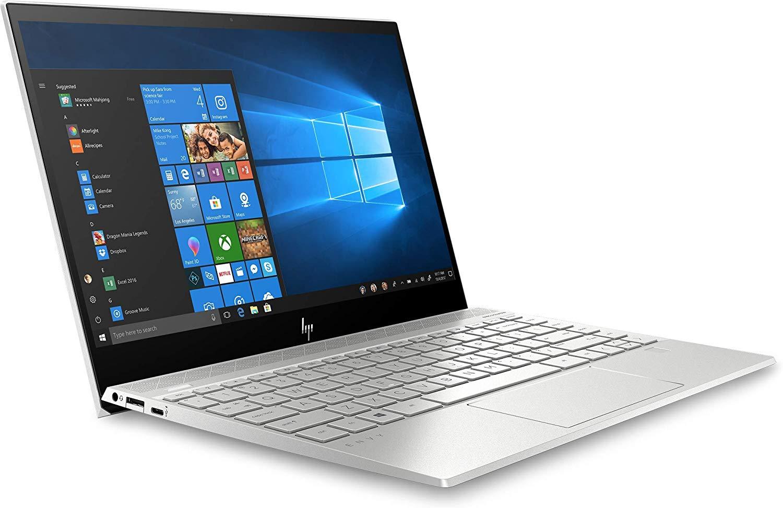 New HP Envy 13.3 Laptop