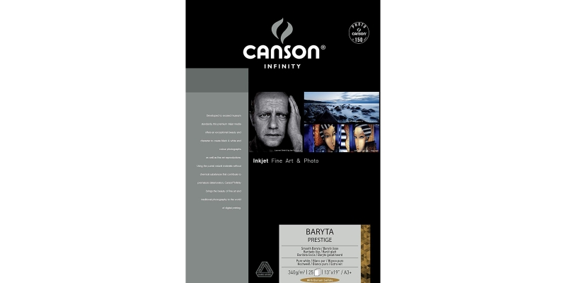 Canson-Infinity-Baryta-Prestige-Gloss-Paper-One