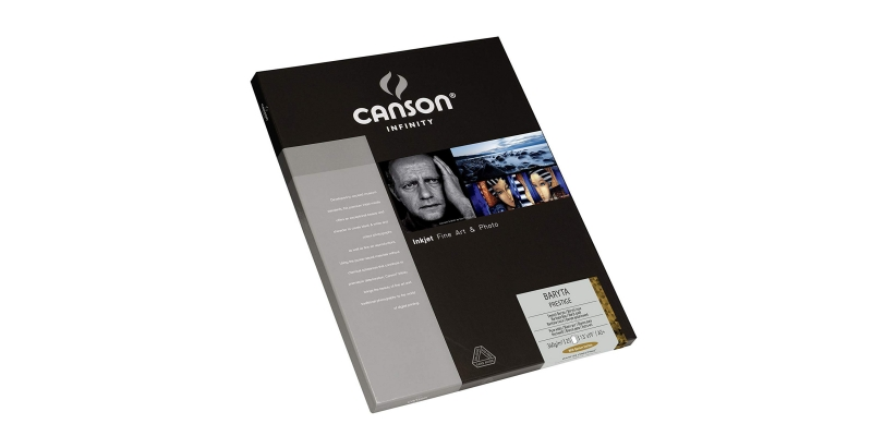 Canson-Infinity-Baryta-Prestige-Gloss-Paper-Two