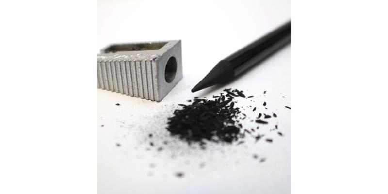 Mont Marte Woodless Charcoal Pencils 4