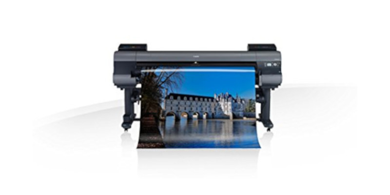 Canon imagePROGRAF iPF94001