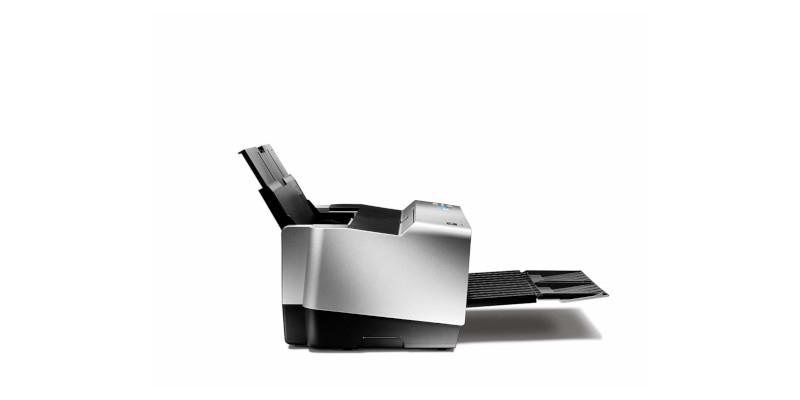Epson Stylus Pro 3880 Color Inkjet Printer2