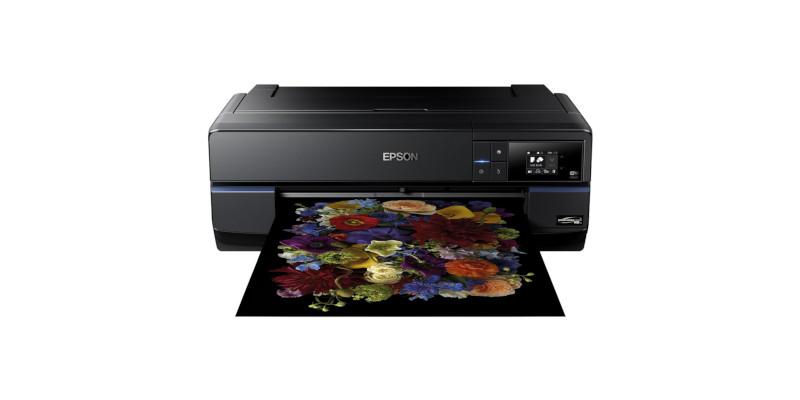 Epson Sure Color SC- P8001
