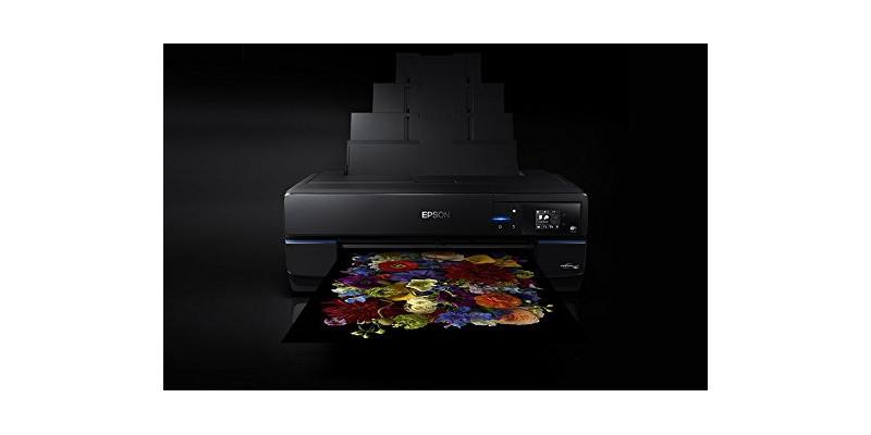 Epson Sure Color SC- P8002