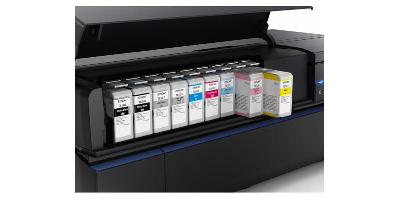 Epson Sure Color SC- P8003