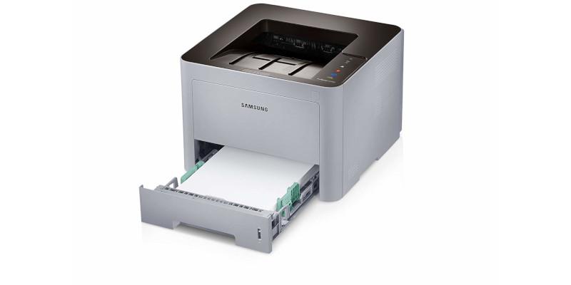 Samsung ProXpress SL-M3320ND Laser Printer5