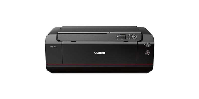 CANON imagePROGRAF PRO-10001
