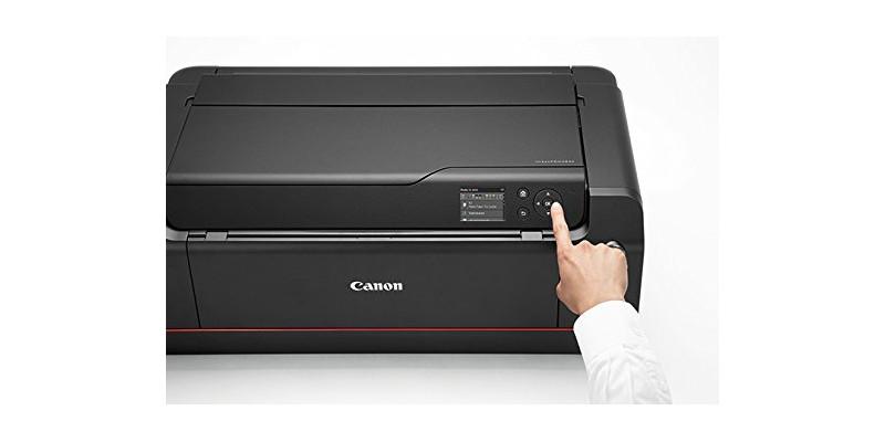 CANON imagePROGRAF PRO-10005