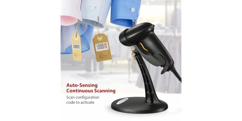Handheld Scanner5